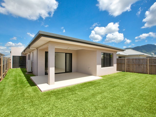 25 Castleton Entrance, Smithfield, Qld 4878
