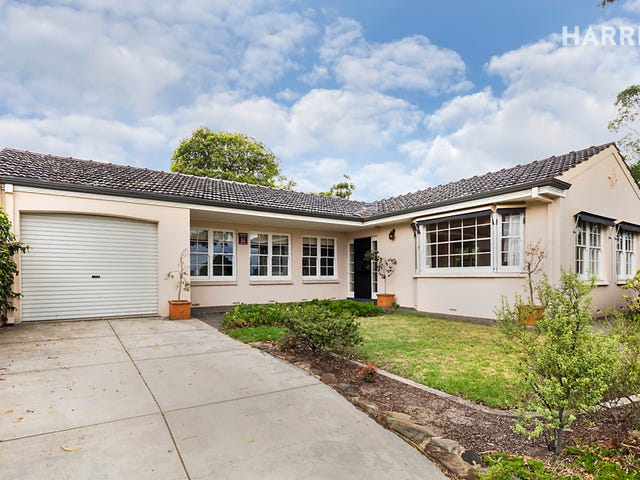 9  Crescent Avenue, Panorama, SA 5041