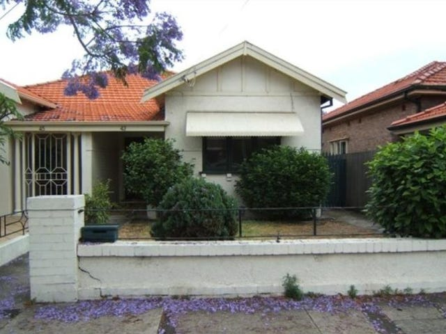 43 Maroubra Road, Maroubra, NSW 2035
