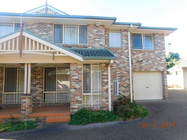 4/20 Myall Road, Casula, NSW 2170