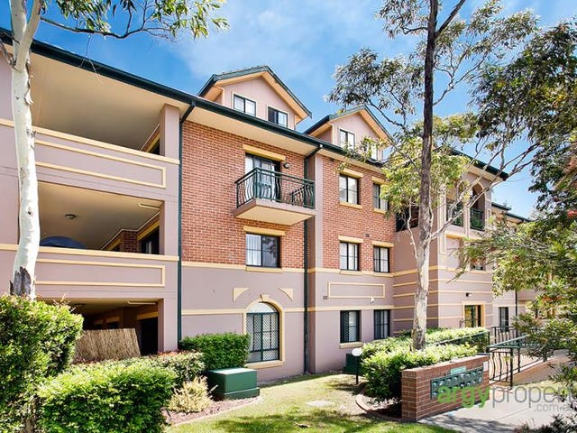 11/2-4 Railway Parade, Kogarah, NSW 2217