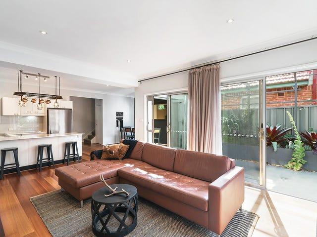 45A Swan Street, Hamilton, NSW 2303