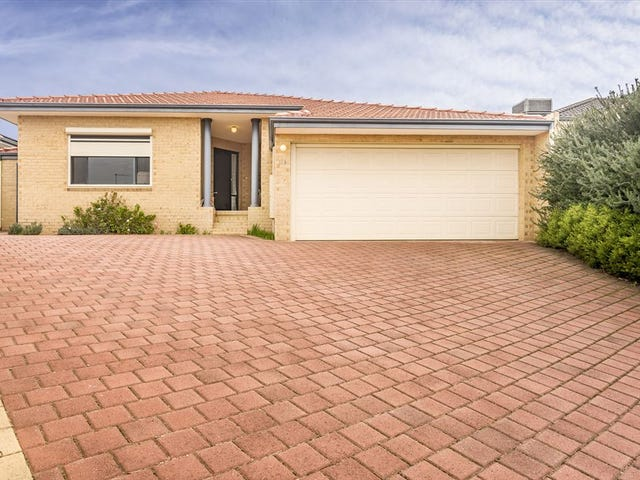11B Grljusich Place, Spearwood, WA 6163