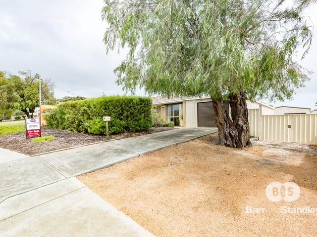 185 Barnes Avenue, Australind, WA 6233