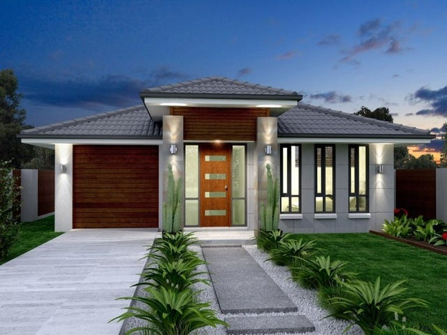 Lot 212 Proposed Road, Austral, NSW 2179