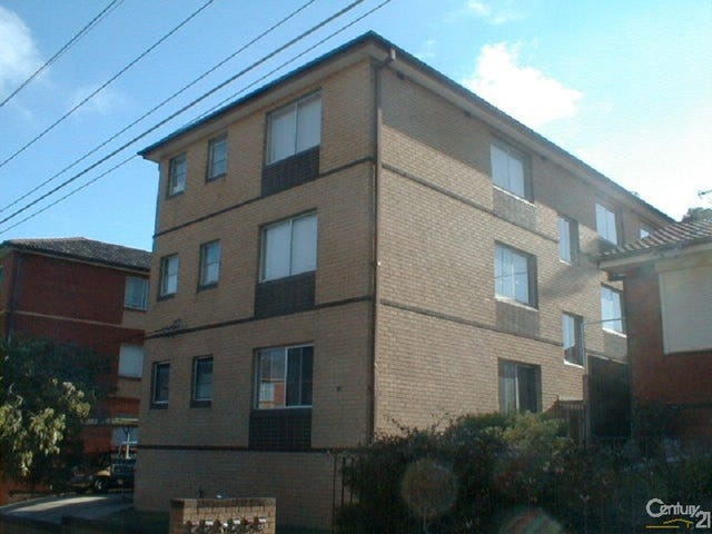 2/60  Baird Avenue, Matraville, NSW 2036