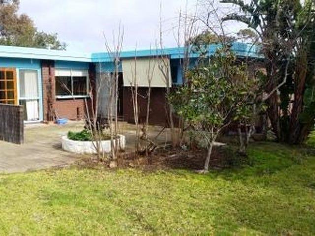 7 Raven Close, Ocean Grove, Vic 3226