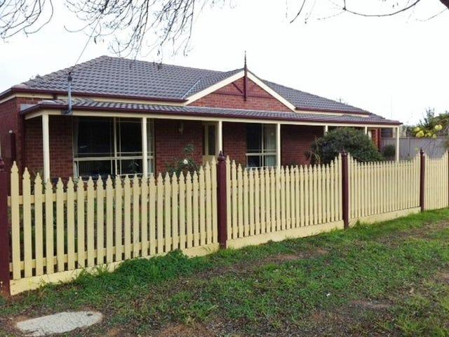 33 Porter Street, Moama, NSW 2731