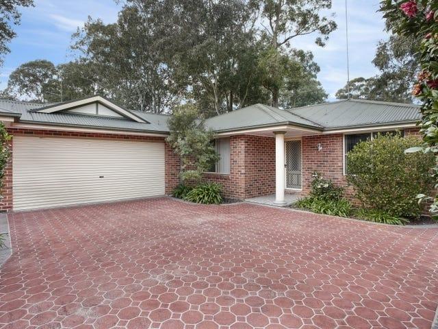 2/2 Campbell Street, North Richmond, NSW 2754