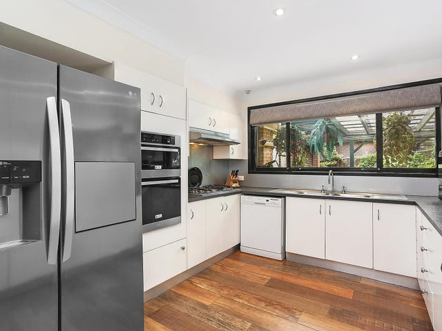 52 Midlothian Road, St Andrews, NSW 2566