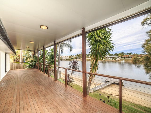 1 Winch Court, Mermaid Waters, Qld 4218