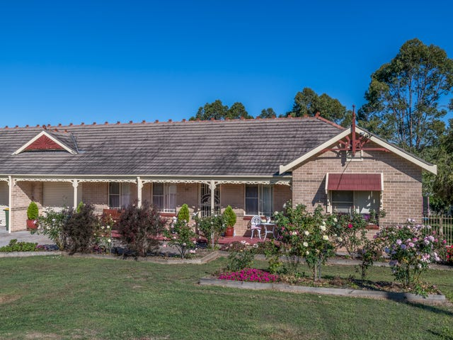 68 Queen Street, Clarence Town, NSW 2321