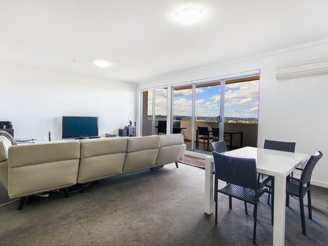 1503B/8 Cowper Street, Parramatta, NSW 2150