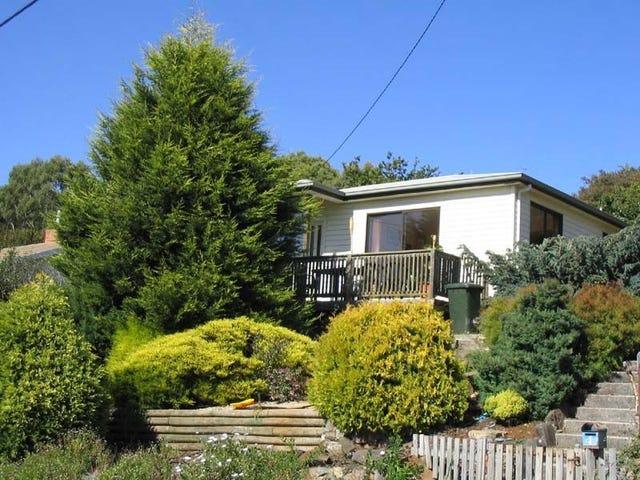 4 Wattle Avenue, Emu Heights, Tas 7320