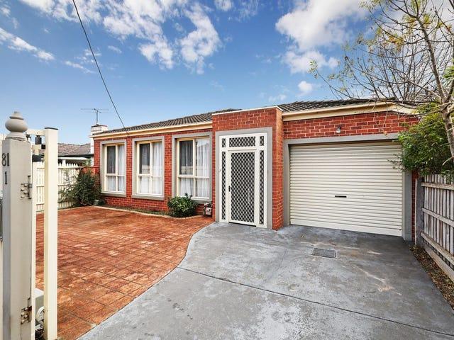1/81 Robert Street, Bentleigh, Vic 3204