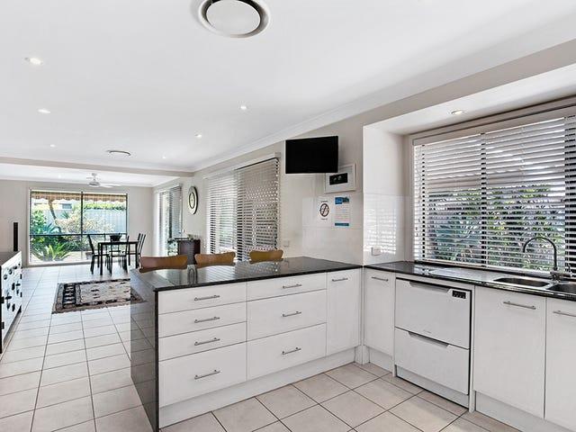16 Pantowora Street, Corlette, NSW 2315