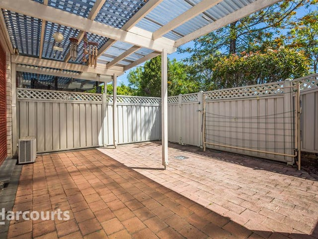 7/127 Park Road, Rydalmere, NSW 2116