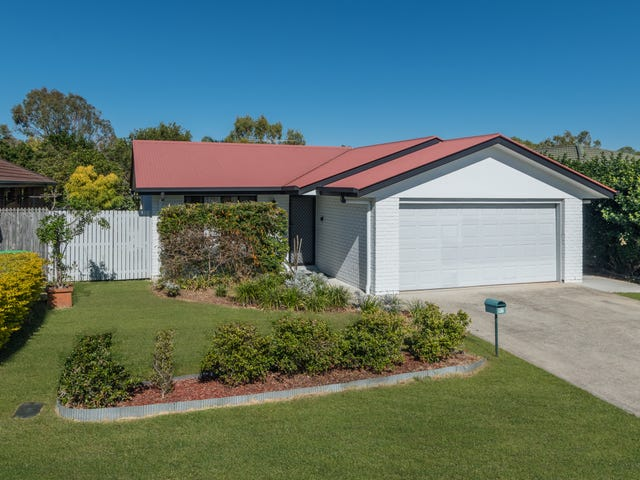 57 Lilly Pilly Crescent, Fitzgibbon, Qld 4018