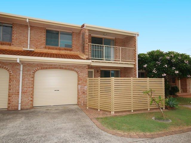 21/121 Kalinga Street, Ballina, NSW 2478