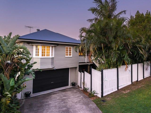 126 Brisbane Street, Bulimba, Qld 4171