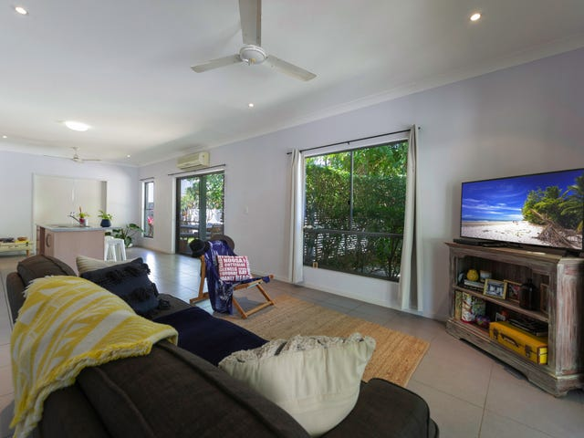 1 'Aquarius'/125 Davidson St, Port Douglas, Qld 4877