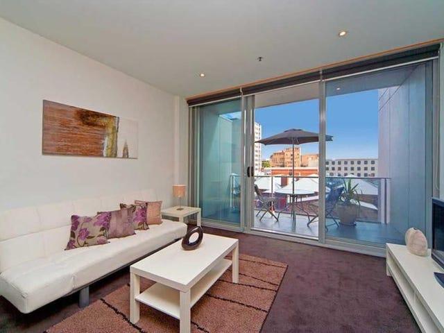 78/45 York Street, Adelaide, SA 5000