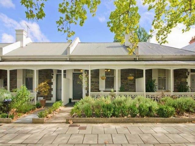 104 Stanley Street, North Adelaide, SA 5006