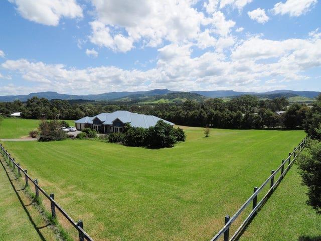 7 Coomonderry Ridge, Berry, NSW 2535