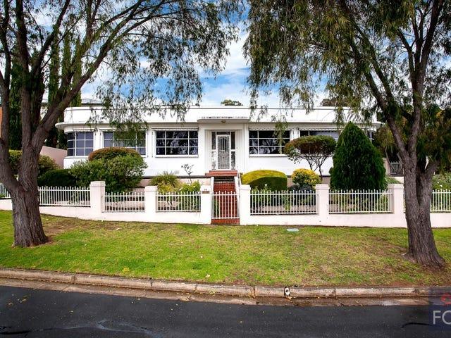 22 Bagot Street, Glen Osmond, SA 5064