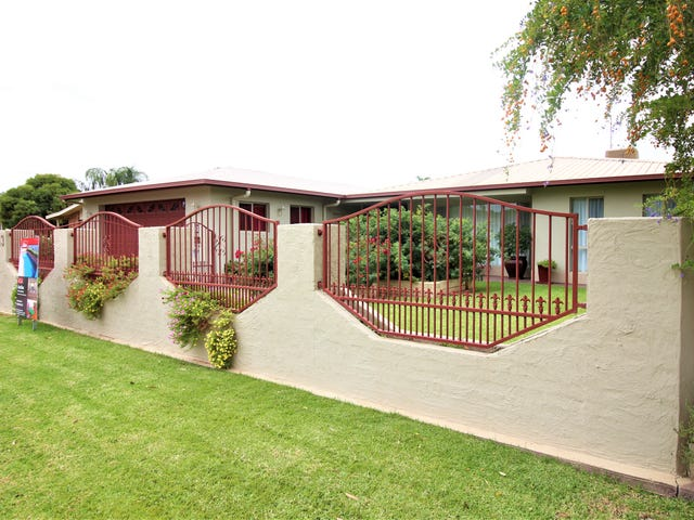 13 Turnell Street, Griffith, NSW 2680