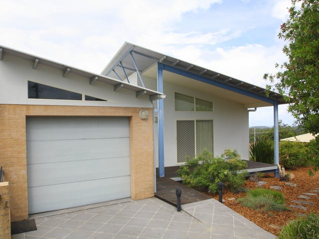 14 Perry Drive, Coffs Harbour, NSW 2450