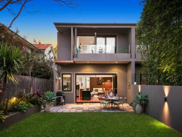 34 Hope Street, Seaforth, NSW 2092