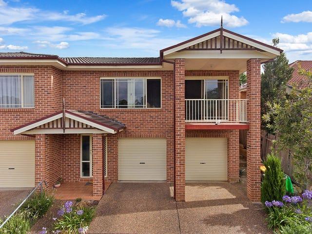 2/22 Kings Avenue, Terrigal, NSW 2260