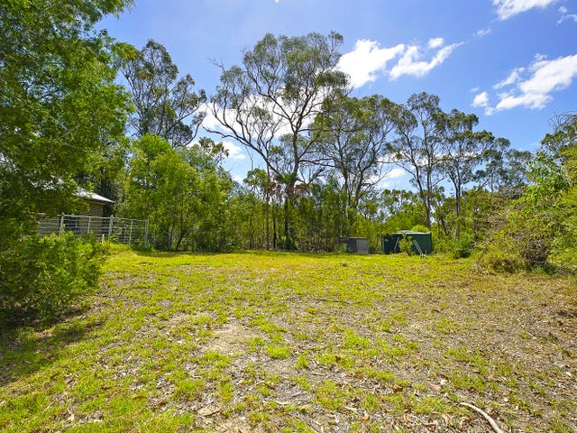 46 Yellow Rock Road, Yellow Rock, NSW 2777