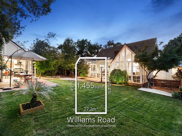 39 Williams Road, Blackburn, Vic 3130