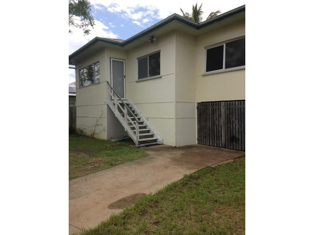 135 High Street, Berserker, Qld 4701