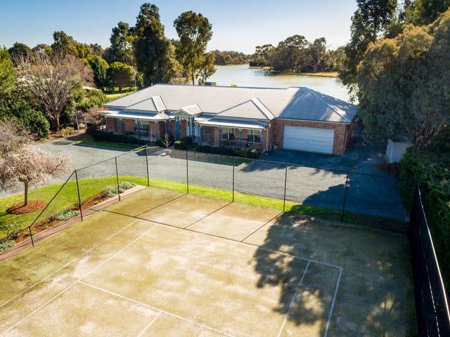 50 Kilkerrin Drive, Moama, NSW 2731