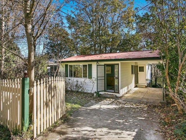 70 Victoria Street, Katoomba, NSW 2780