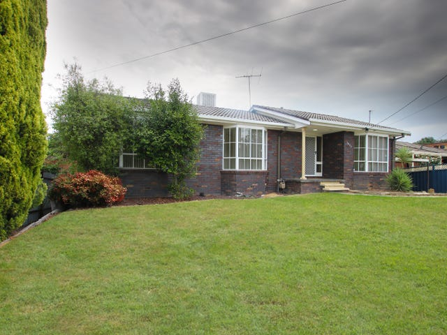 1033 Fairview Drive, North Albury, NSW 2640