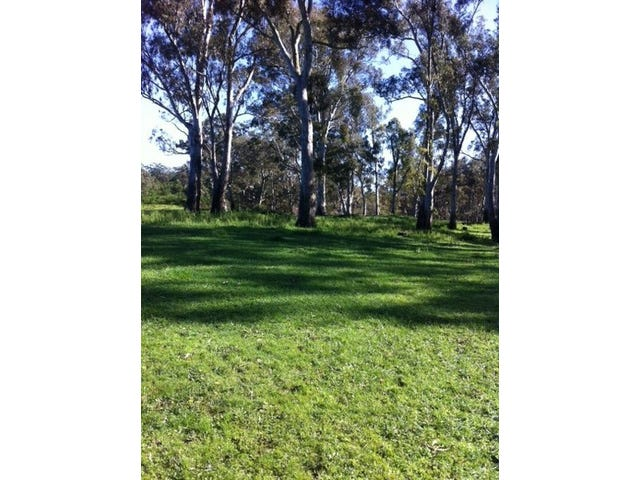 Lot 2 Grubbed Road, Strathdownie, Vic 3312