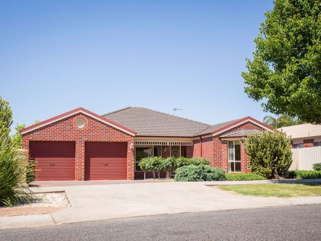 15 Lawson Close, Horsham, Vic 3400