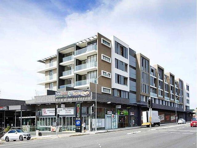 106/528 Rocky Point Road, Sans Souci, NSW 2219