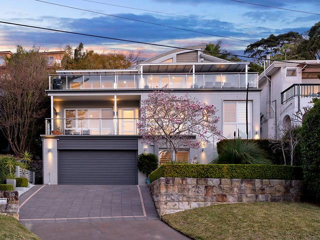 80 Anzac Avenue, Collaroy, NSW 2097