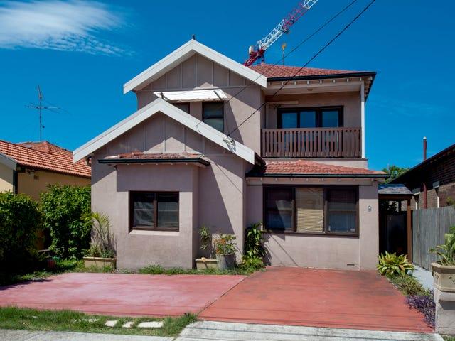 9 Baird Avenue, Matraville, NSW 2036
