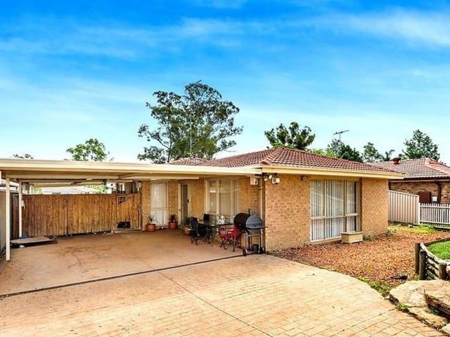 16 Bluett Crescent, Doonside, NSW 2767