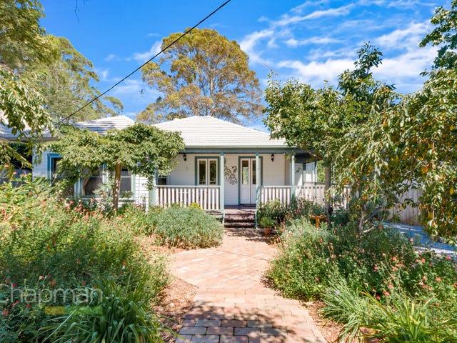 14 Davesta Road, Springwood, NSW 2777