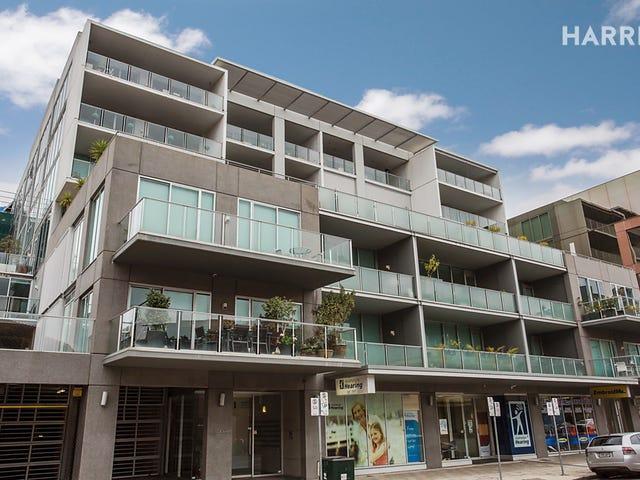 407/211 Grenfell Street, Adelaide, SA 5000