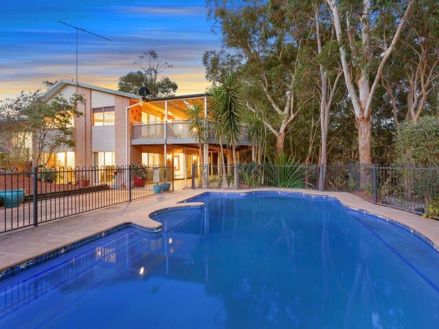 102 Glenhaven Road, Glenhaven, NSW 2156