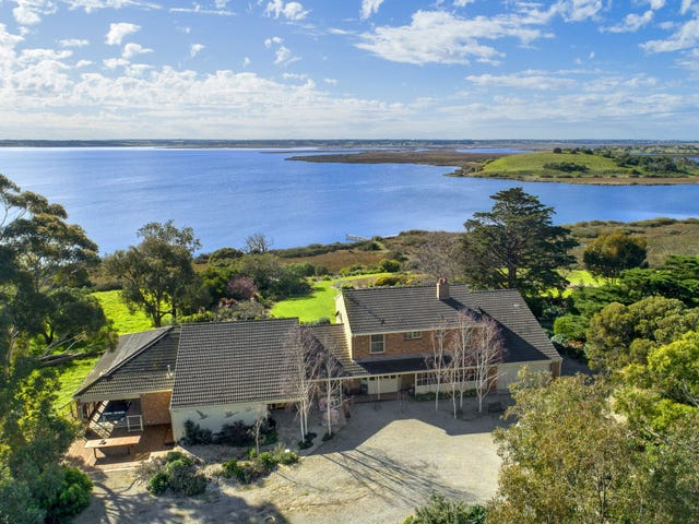 15 Staceys Road, Barwon Heads, Vic 3227