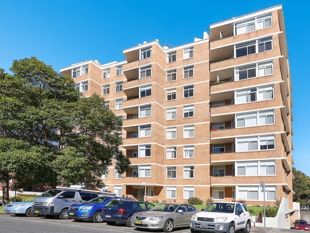 1/4 The Boulevarde, Brighton-Le-Sands, NSW 2216
